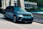 Range Rover Velar L560