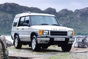 Discovery 1 (1989-98)
