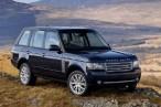 Запчасти для Range Rover L322 2002-2012 г.