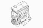 2500 - Дизель турбированный - TD5