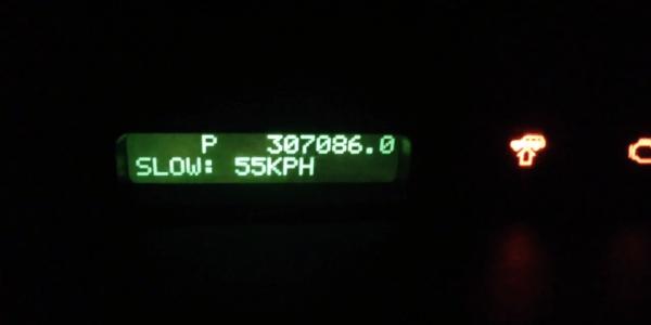 Расшифровка ошибок EAS fault Range Rover p38.